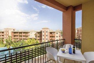 AMA Islantilla Resort